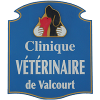 Clinique Vétérinaire De Valcourt - Promotions & Rabais à Valcourt