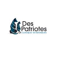 Clinique Vétérinaire Des Patriotes - Promotions & Rabais à Napierville