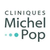 Cliniques Michel Pop - Promotions & Rabais pour Chirurgie Des Yeux
