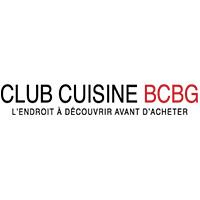 Club Cuisine Bcbg - Promotions & Rabais pour Plomberie