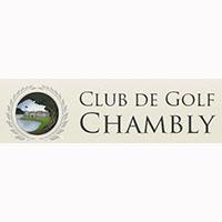 Club De Golf Chambly - Promotions & Rabais à Carignan
