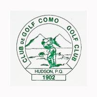 Club De Golf Como - Promotions & Rabais à Hudson