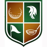 Club De Golf Épiphanie - Promotions & Rabais à L'Épiphanie