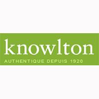 Club De Golf Knowlton - Promotions & Rabais à Knowlton
