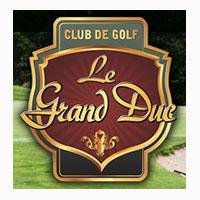 Club De Golf Le Grand Duc - Promotions & Rabais à Sainte-Sophie