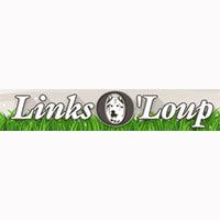 Club De Golf Links O'Loup De Louiseville - Promotions & Rabais à Louiseville
