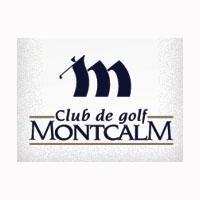 Club De Golf Montcalm - Promotions & Rabais à Saint-Liguori
