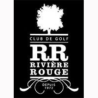 Club De Golf Rivière Rouge - Promotions & Rabais à Coteau-Du-Lac