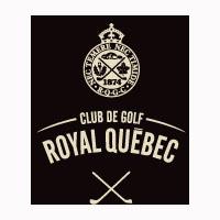 Club De Golf Royal Québec - Promotions & Rabais à Boischatel