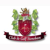 Club De Golf Stoneham - Promotions & Rabais à Stoneham-Et-Tewkesbury