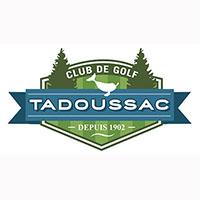 Club De Golf Tadoussac - Promotions & Rabais à Tadoussac