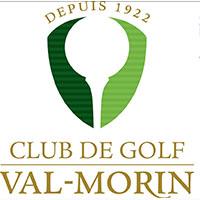 Club De Golf Val-Morin - Promotions & Rabais à Val-Morin