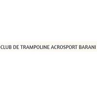 Club De Trampoline Acrosport Barani - Promotions & Rabais pour Trampoline