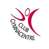 Club Gymnacentre - Promotions & Rabais pour Trampoline