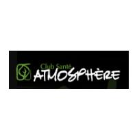 Club Santé Atmosphère - Promotions & Rabais pour Trampoline