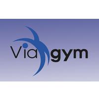 Club Viagym - Promotions & Rabais pour Trampoline