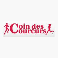 Coin Des Coureurs – Running Room - Promotions & Rabais à Vieux-Limoilou