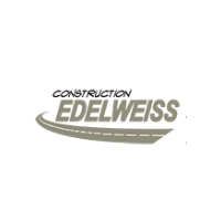 Construction Edelweiss - Promotions & Rabais à Wakefield