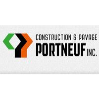 Construction Et Pavage Portneuf - Promotions & Rabais à Saint-Marc-Des-Carrières