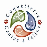 Coquetterie Canine Et Féline - Promotions & Rabais pour Vétérinaire
