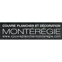 Couvre-Plancher Montérégie - Promotions & Rabais à Saint-Hilaire