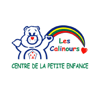 CPE-Bc Les Calinours - Promotions & Rabais à Cabano