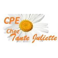 CPE Chez Tante Juliette - Promotions & Rabais à Stoke