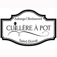 Cuillère À Pot - Promotions & Rabais à Saint-Donat-De-Montcalm