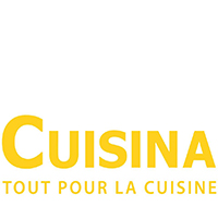 Circulaire Cuisina - Flyer - Catalogue - Petit Électroménagers