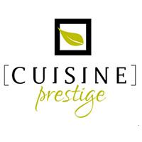 Cuisine Prestige - Promotions & Rabais à Saint-Alphonse-De-Granby