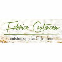 Cuisine Spontanée Traiteur - Promotions & Rabais à Val-Morin