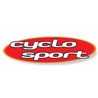 Cyclo Sport - Promotions & Rabais à Saint-Hilaire