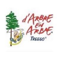 D'Arbre En Arbre - Promotions & Rabais à Lac Mégantic