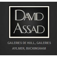David Assad - Promotions & Rabais à Aylmer