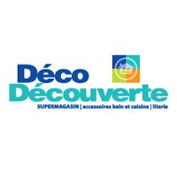 Circulaire Déco-Découverte - Flyer - Catalogue - Petit Électroménagers