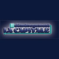 Déménagement La Capitale - Promotions & Rabais à Sainte-Foy-Sillery-Cap-Rouge