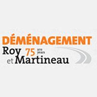 Déménagement Roy Et Martineau - Promotions & Rabais à Fleurimont