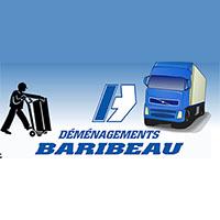 Déménagements Baribeau - Promotions & Rabais à Louiseville