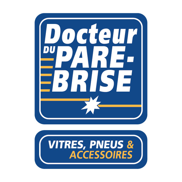 Docteur Du Pare-Brise - Promotions & Rabais à Pierrefonds
