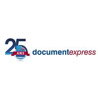 Document Express - Promotions & Rabais à Sainte-Croix
