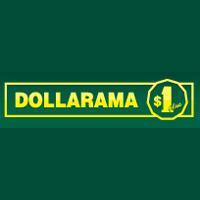 Circulaire Dollarama à Trois-Pistoles