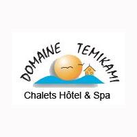 Domaine Temikami - Promotions & Rabais à Duhamel-Ouest