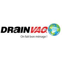Drainvac - Promotions & Rabais à Saint-Hilaire