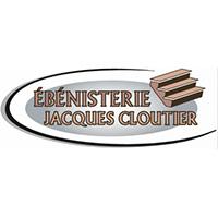 Ébénisterie Jacques Cloutier - Promotions & Rabais à Saint-Antonin