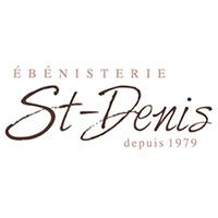 Ébénisterie St-Denis - Promotions & Rabais à Terrasse-Vaudreuil