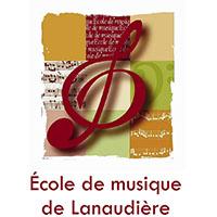 École De Musique De Lanaudière - Promotions & Rabais pour École De Musique