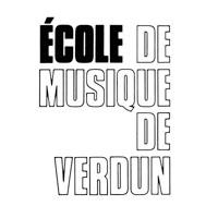 École De Musique De Verdun - Promotions & Rabais pour École De Musique