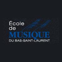 École De Musique Du Bas-Saint-Laurent - Promotions & Rabais pour École De Musique