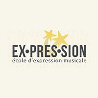 École De Musique Expression - Promotions & Rabais pour École De Musique