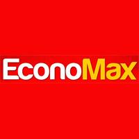 Circulaire Economax - Flyer - Catalogue - Saint-Martin